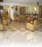 Hotel Levolle Marine 9